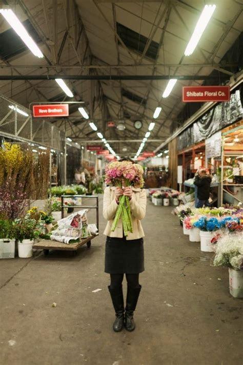 10 best Market Mornings images on Pinterest   Flower