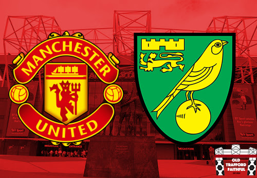 Image result for united vs norwich