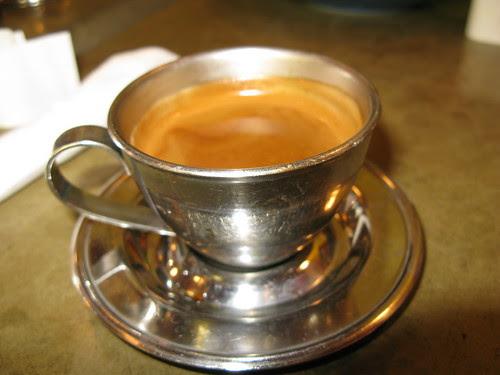espressox2