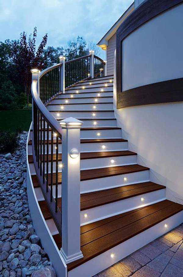 lighting-in-steps-19