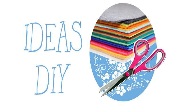 Ideas,diy