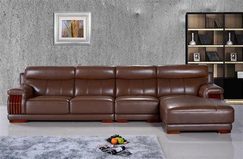 shipping american furniture style modern  smart