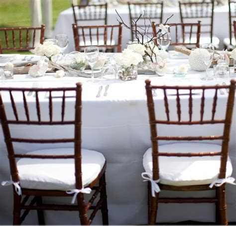 Cheap Tiffany Chairs for Sale South Africa, Manufacturers
