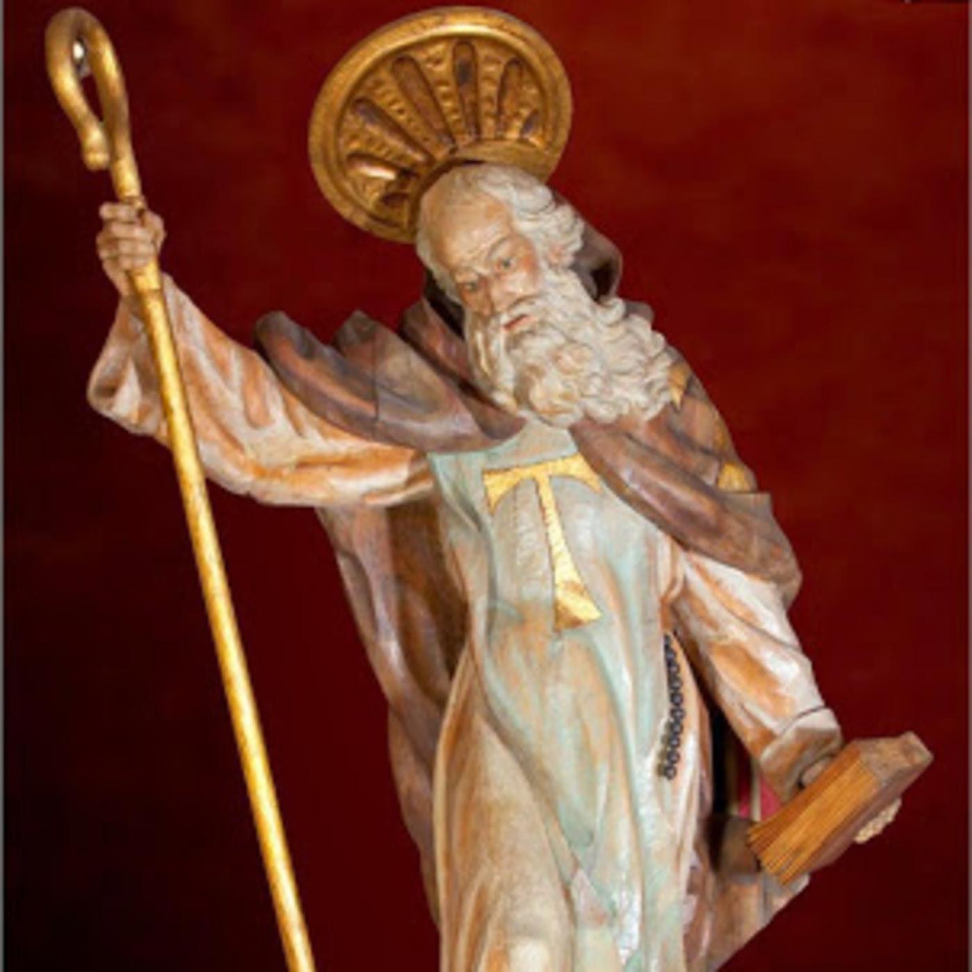 Resultat d'imatges de sant antoni abat canals