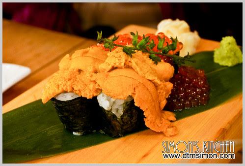 日本鮮魚甲殼類同好會06