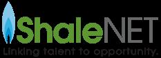 shale_net_logo