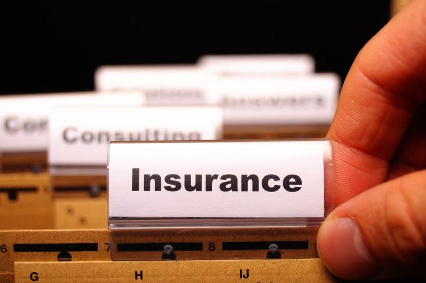 Insurance Related Bills Before the 2013 Texas Legislature
