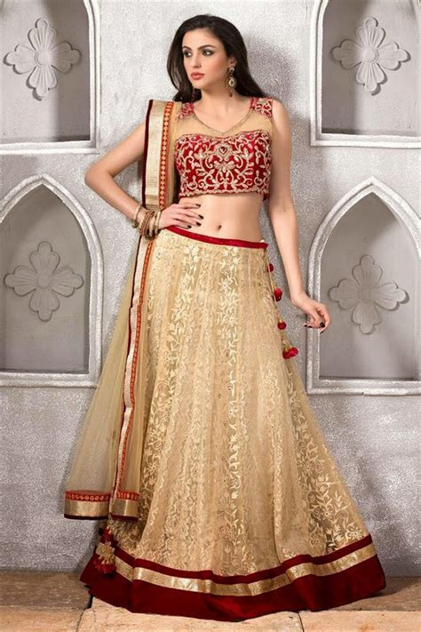Fashion Dress Designer Wedding Bridal Wear Lehanga Sharara