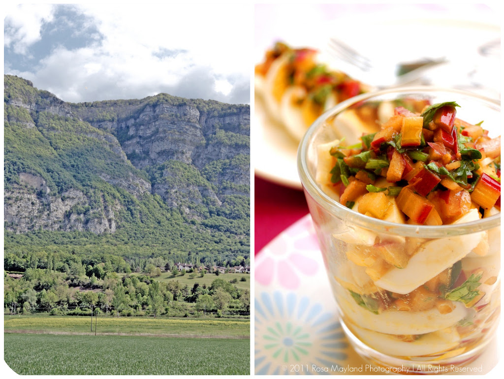 Egg Salad Picnik collage 4 bis