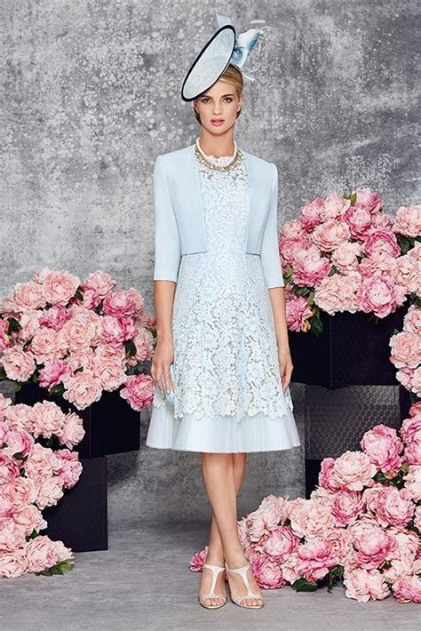 17 Best images about mother of the bride outfits on