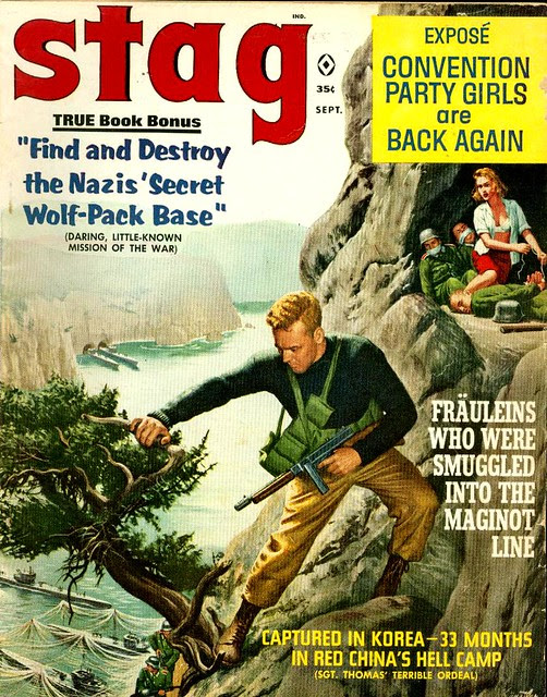 vintage men's magazine (67)