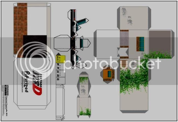 photo Initial-D-Fujiwara-Tofu-Shop-Diorama-Paperized-Papercrafts 333_zpsbrfoeli0.jpg