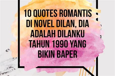 quotes baper kata kata mutiara