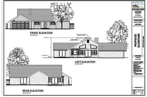 home design software  punch home landscape design