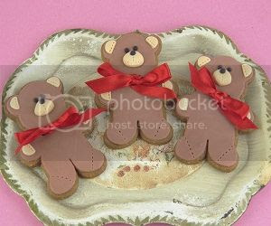 photo teddybearcookiesgalletas_zpsd4b2deab.jpg