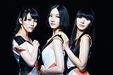 Perfume Clips【通常盤】[DVD]