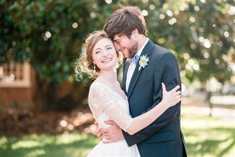 My Favorite Lenses   Virginia Wedding Photographer