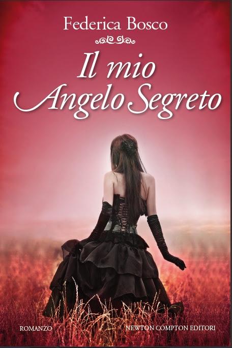 http://www.federicabosco.com/web/wp-content/uploads/2011/10/il-mio-angelo-segreto1.jpg