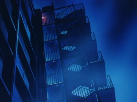 hipinioncom view topic aesthetic backgrounds  anime
