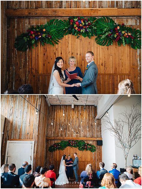 Sole Repair Wedding
