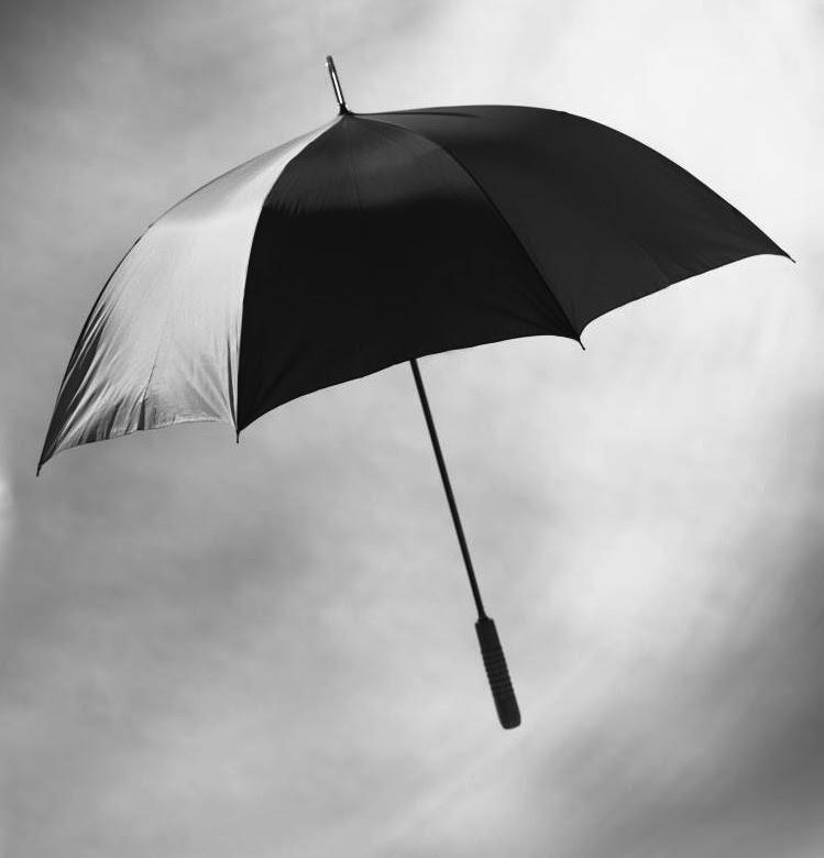 Insurance Broker: Professional Indemnity Insurance Broker