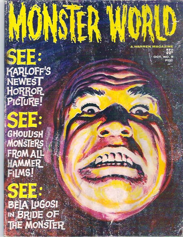 monsterworld5_001