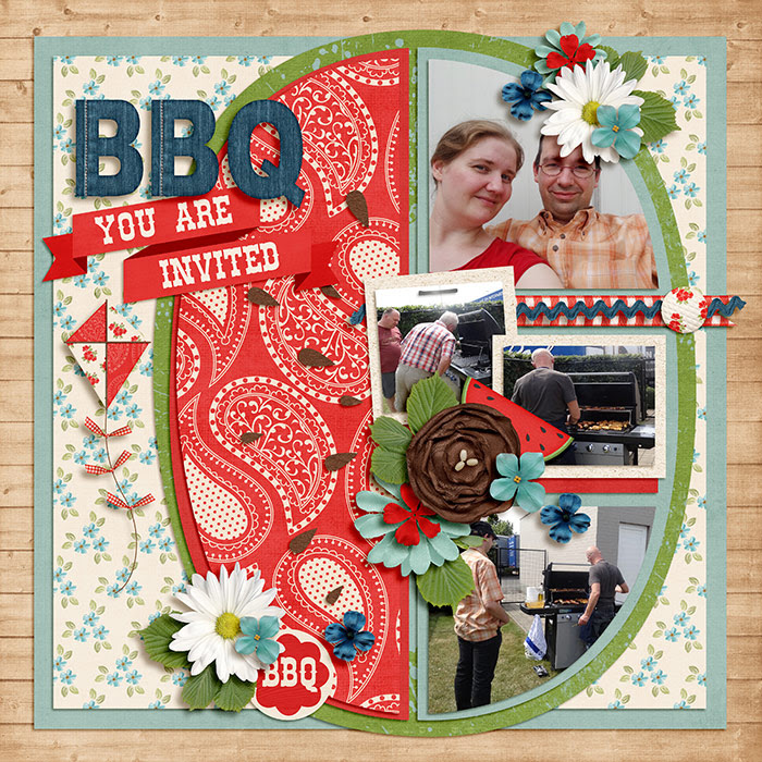 http://www.sweetshoppecommunity.com/gallery/showphoto.php?photo=432881&title=bbq-you-27re-invited&cat=679