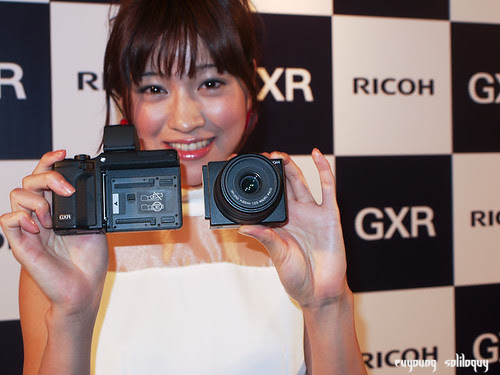 Ricoh_GXR_announce_44 (by euyoung)