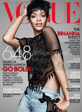 Rihanna for Vogue March 2014 Cover photo rihanna-vogue-march-2014-cover_zps12e1e64b.jpg