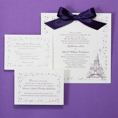 MY FAVORITE INVITATIONS!!!! beautiful invitation by