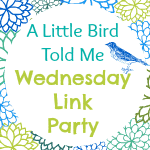 http://www.thenaturalhomeschool.com/wp-content/uploads/2015/01/new-link-party-button.png