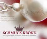 Schmuck online
