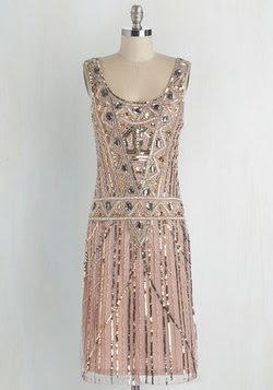 1920s evening dresses london