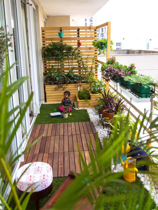 photos by 634x843 15 Smart Balcony Garden Ideas That are Awesome
