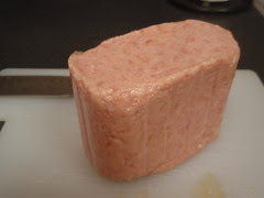 uncanned spam