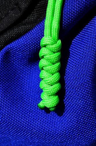 SnakeKnot.jpg