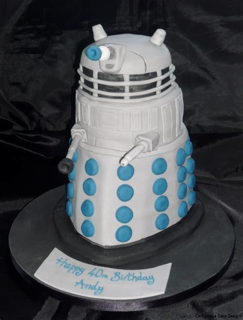 Novelty Cakes   From £85.00   Centrepiece Cake Designs
