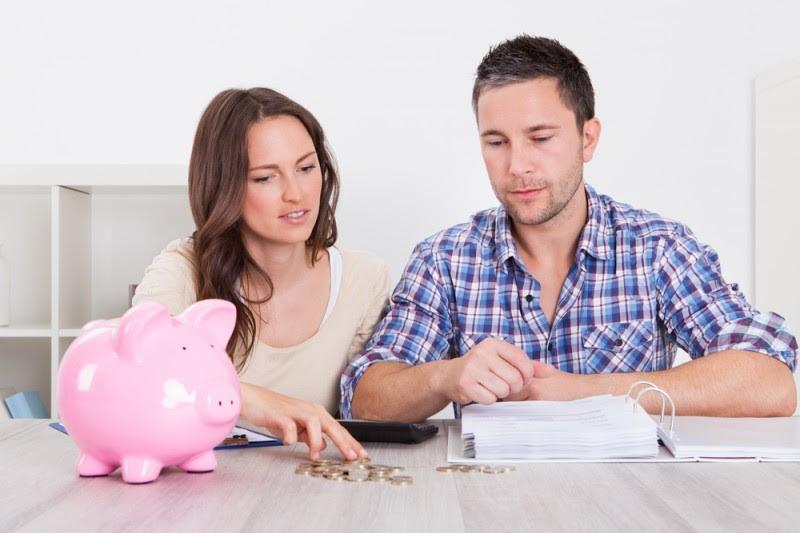Como Poupar Dinheiro -Economizar sempre foi muito importante!