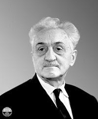 Бархударов Степан Григорьевич123.jpg
