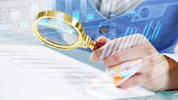 Ηλεκτρονικό «μάτι» της Εφορίας θα σαρώνει κάθε συναλλαγή στην αγορά - Τι πρέπει να κάνουν οι επαγγελματίες