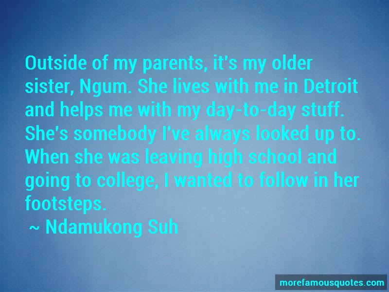 Quotes About Sister Leaving For College Top 1 Sister Leaving For
