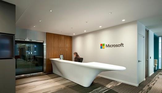 India Art N Design Global Hop Microsoft Office Canada
