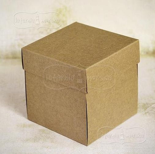 http://www.odadozet.sklep.pl/pl/p/Pudelko-EXPLODING-BOX-eko-kraft/1204