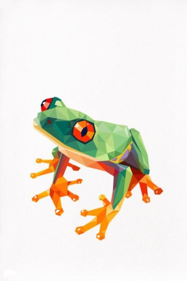 geometric-animal-illustrations-for-many-purposes0261