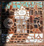 Mosaic 17
