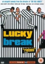 Lucky Break bilder