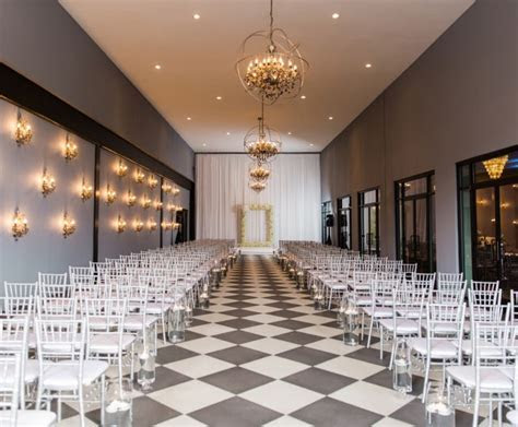 Flourish   Venue   Atlanta, GA   WeddingWire