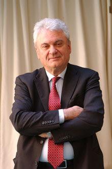 Aldo Brancher