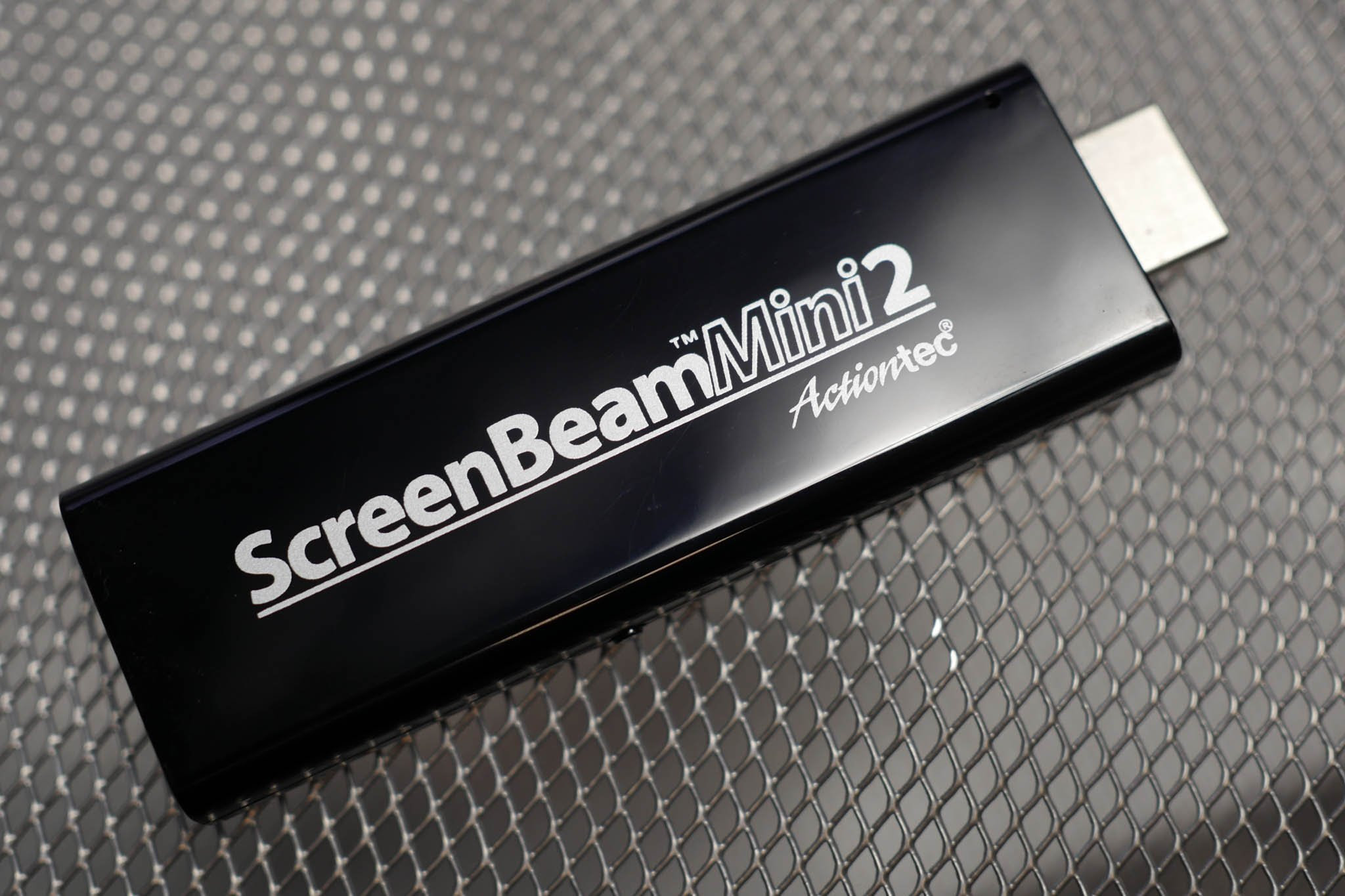 Actiontec ScreenBeam Mini2