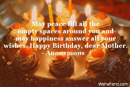 Happy Quotes Happy Birthday Quotes For Best Friends Mom